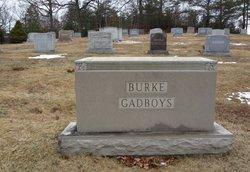 Philip E Burke, Jr