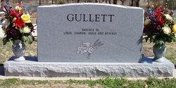 Henry Austin Gullett