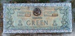 George A. Green