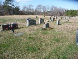 Windy Hill Cemetery