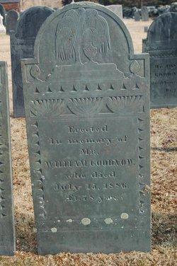 William Goodnow