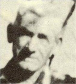 Arthur Lester Shinn