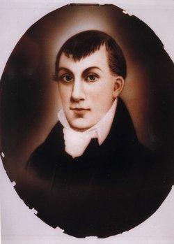 John Julius Gause Jr.