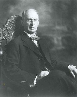 William Henry Hoover
