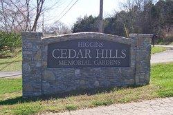 Cedar Hills Memorial Gardens