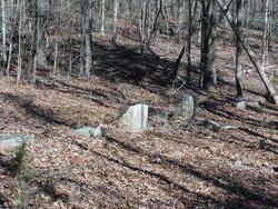 Mattox-Thornton Cemetery