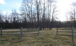 Countryside Community Cemetery