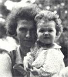 Bessie Mae <I>Shafer</I> Blakely