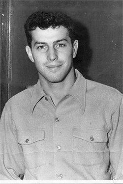 Robert Bruce Abel, I