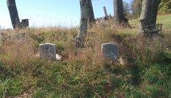 Thomas Altizer Cemetery