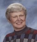 Betty Grace Charvat