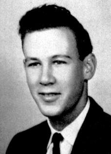 Edward Fletcher Habblett, Jr