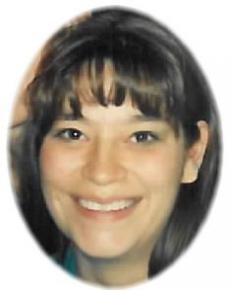 Michelle J <I>Olivas</I> Cota