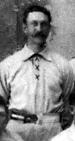 "Walter Edward ""Jiggs"" Parrott"