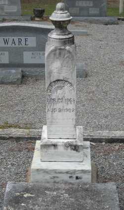 Joseph Isaac Rodgers
