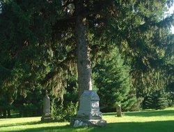 Reeds Chapel Methodist Episcopal Cemetery