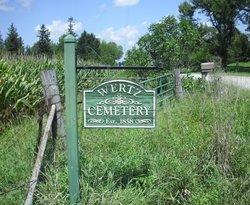 Wertz Cemetery