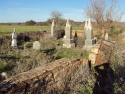 Koger Cemetery