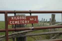 Kilgore Cemetery #2