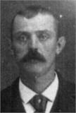 Willard Elmer Thayer