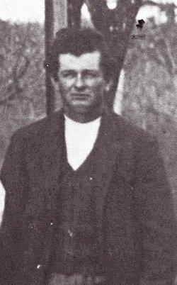 Walter P Pullin
