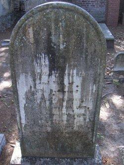 Catherine Osborn <I>Barnwell</I> Barnwell