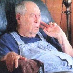 Eddie L. Clayworth