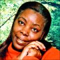 Darlene E. Bell