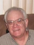 Doug Moyer