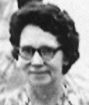Iona D Singleton