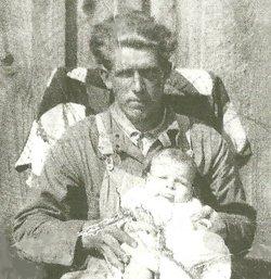 Homer William Brown
