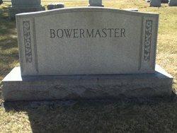 John Bowermaster