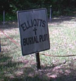 Elliott Plot