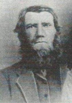 Diedrich Wichmann