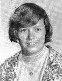 Shirley Elaine <I>Innes</I> Stanley