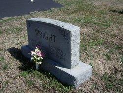 Ada <I>Martin</I> Wright