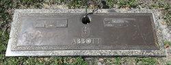 Betty J Abbott