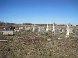 Ditzler Cemetery