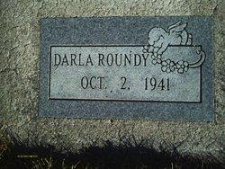 Darla Roundy