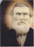 William Daniel Baker