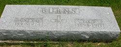 Ed J Burns