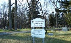 Blumfield Township Cemetery