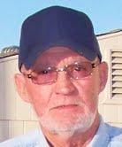 Clifford Harold Pedersen