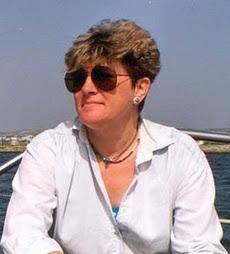 Susan Lukesh