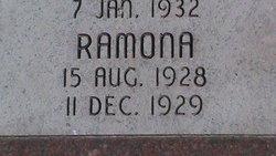 Romona Brailsford