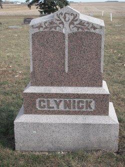 Ira Clynick