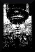 Sgt Leslie A Stewart