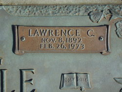 Lawrence Little
