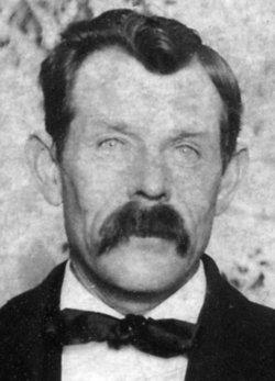 George William Rowley