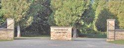 Gananoque Cemetery